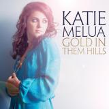 KatieMelua-Sing19GoldInThemHills