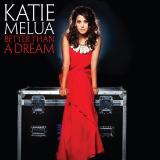 KatieMelua-Sing20BetterThanADream