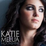 KatieMelua-Sing21Moonshine