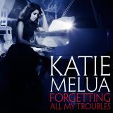 KatieMelua-Sing23ForgettingAllMyTroubles