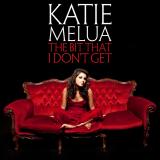 KatieMelua-Sing24TheBitThatIDontGet