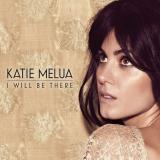 KatieMelua-Sing25IWillBeThere