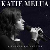 KatieMelua-Sing32DiamondsAreForever