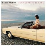 KatieMelua-Sing35YourLongingIsGone