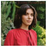 KatieMelua-Sing36LeavingTheMountain