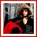 KatieMelua-Sing10HaveYourselfAMerry