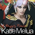 KatieMelua-Sing17AHappyPlacePromo