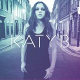 KatyB-01OnAMission