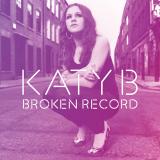 KatyB-Sing03BrokenRecord