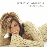 KellyClarkson-01Thankful