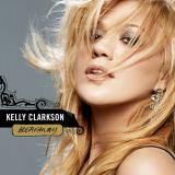 KellyClarkson-02Breakaway