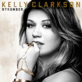 KellyClarkson-05Stronger