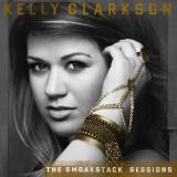 KellyClarkson-07SmoakstackSessions
