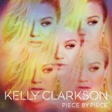KellyClarkson-10PieceByPieceDeluxe
