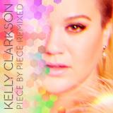 KellyClarkson-11PieceByPieceRemixed