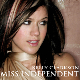 KellyClarkson-Sing01MissIndependentPromo