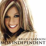 KellyClarkson-Sing01MissIndependentUK