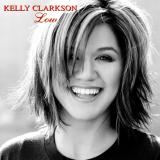 KellyClarkson-Sing02Low