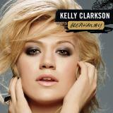 KellyClarkson-Sing04Breakaway