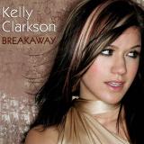 KellyClarkson-Sing04BreakawayAustralia