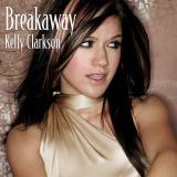 KellyClarkson-Sing04BreakawayUSPromoNoText