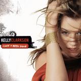 KellyClarkson-Sing05SinceUBeenGone