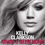 KellyClarkson-Sing05SinceUBeenGoneUK