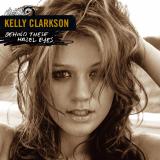 KellyClarkson-Sing06BehindTheseHazelEyes