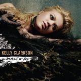 KellyClarkson-Sing07BecauseOfYou