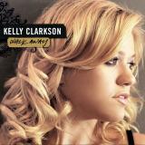 KellyClarkson-Sing08WalkAway