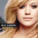 KellyClarkson-Sing08WalkAwayUSA