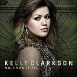 KellyClarkson-Sing16MrKnowItAll