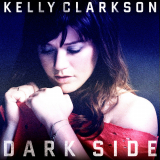 KellyClarkson-Sing19DarkSide