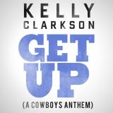 KellyClarkson-Sing20GetUp