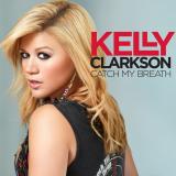 KellyClarkson-Sing21CatchMyBreath