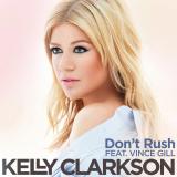 KellyClarkson-Sing22DontRush