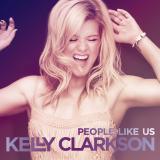 KellyClarkson-Sing23PeopleLikeUs