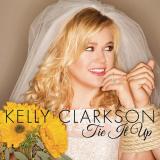 KellyClarkson-Sing24TieItUp