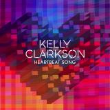 KellyClarkson-Sing26HeartbeatSong