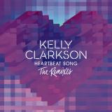 KellyClarkson-Sing26HeartbeatSongRemixes