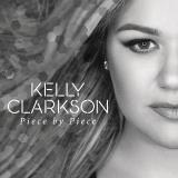 KellyClarkson-Sing28PieceByPiece