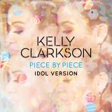 KellyClarkson-Sing29PieceByPieceIdol