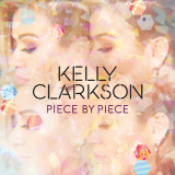 KellyClarkson-Sing29PieceByPiecePromo