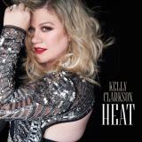 KellyClarkson-Sing33Heat
