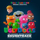 KellyClarkson-Sing34BrokenandBeautiful