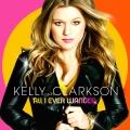 KellyClarkson-04AllIEverWanted