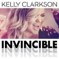KellyClarkson-Sing27Invicible