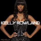 KellyRowland-02MsKellyDeluxe