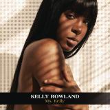 KellyRowland-02MsKellyDivaDeluxe