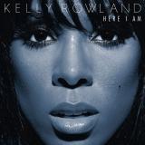 KellyRowland-03HereIAm